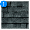 Roen Roofing Images